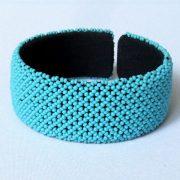 Large-bangle-turquoise-02