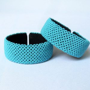Large-bangle-turquoise-03