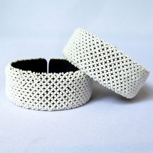 Large-bangle-white-03