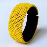 Large-bangle-yellow-01