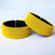 Large-bangle-yellow-03