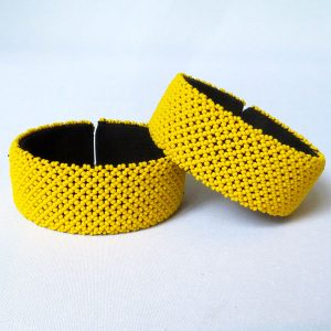 Large-bangle-yellow-03