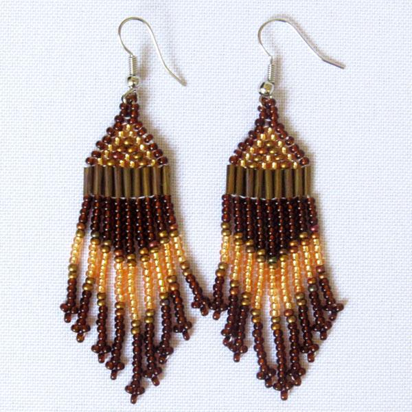 S-chandelier-gold-bronze-brown-01