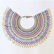 Zulu-necklace-gold-red-02