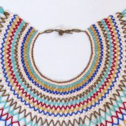 Zulu-necklace-gold-red-03