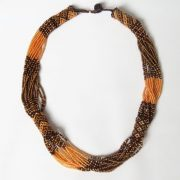 S-Neck-gold-bronze-brown-01