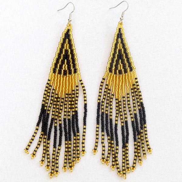 Long-Chandelier-black-gold-01