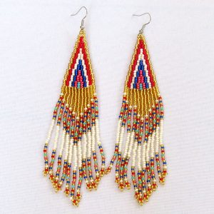 Long-Chandelier-gold-red-01