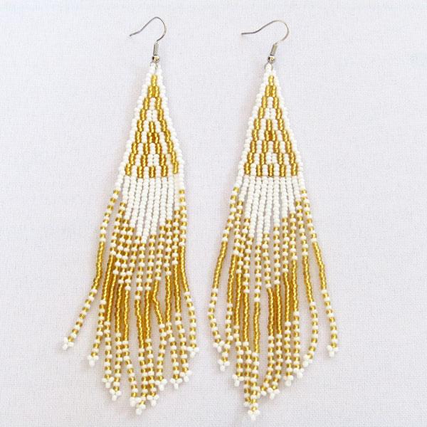Long-Chandelier-white-gold-01