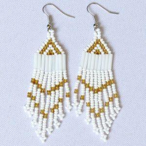 S-chandelier-white-gold-01