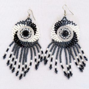 S-dreamcatcher-black-white-gunmetal-01